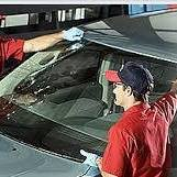 Photo uploaded by Valley Auto Glass