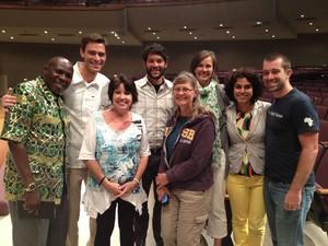 Photo uploaded by Coast Community Church Of The Nazarene