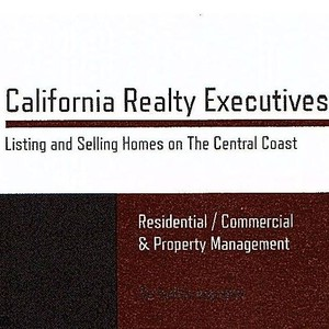 Photo uploaded by California Realty Executives
