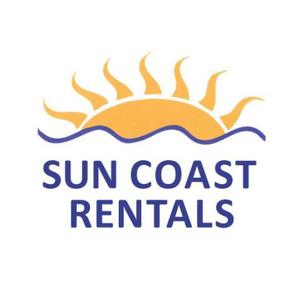 Photo uploaded by Sun Coast Rentals