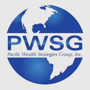Pacific Wealth Strategies Group logo