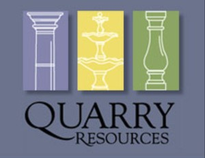Photo uploaded by Quarry Resources