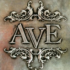 Photo uploaded by Ave Winery