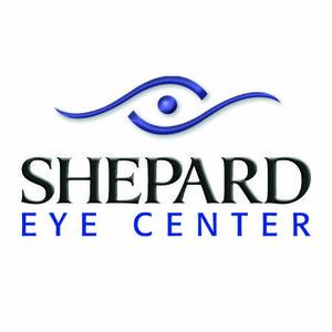 Photo uploaded by Shepard Eye Center