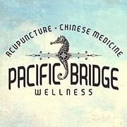 Photo uploaded by Pacific Bridge Wellness