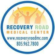Photo uploaded by Recovery Road Medical Center