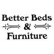 Photo uploaded by Better Beds & Furniture