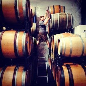 Photo uploaded by Crawford Family Wines