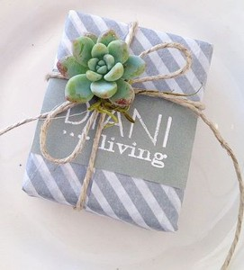 Photo uploaded by Diani Living