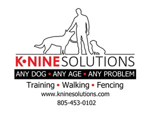 Photo uploaded by K-Nine Solutions