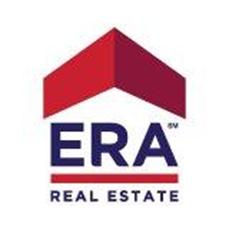 Photo uploaded by Era Premier Real Estate