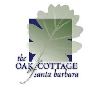 Photo uploaded by Oak Cottage Of Santa Barbara Memory Care