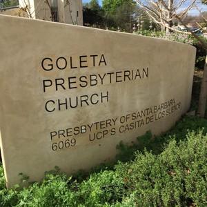 Photo uploaded by Goleta Presbyterian Church