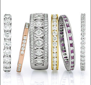 Photo uploaded by The Jewelry Mart