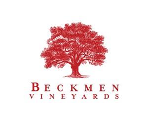 Photo uploaded by Beckmen Vineyards