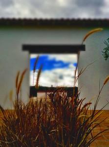 Photo uploaded by La Purisima Golf Course