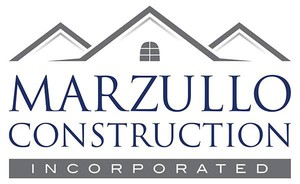 Photo uploaded by Marzullo Construction Inc