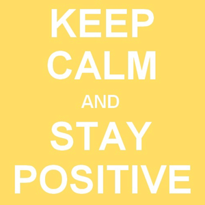 Photo uploaded by Mental Wellness Center