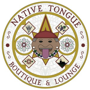 Photo uploaded by Native Tongue Boutique & Lounge