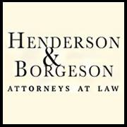 Photo uploaded by Henderson & Borgeson