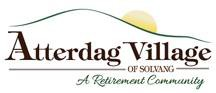 Photo uploaded by Atterdag Village Of Solvang
