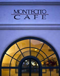 Photo uploaded by Montecito Cafe