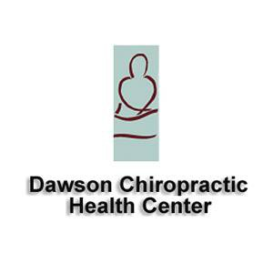 Photo uploaded by Dawson Chiropractic Health Center