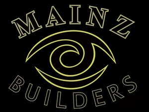 Photo uploaded by Mainz Builders