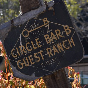 Photo uploaded by Circle Bar B Guest Ranch