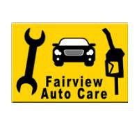 Photo uploaded by Fairview Shell Auto Care