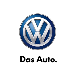 Photo uploaded by Community Volkswagen