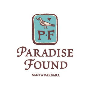 Photo uploaded by Paradise Found