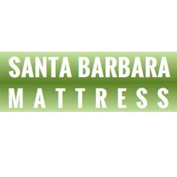 Photo uploaded by Santa Barbara Mattress