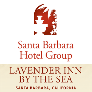 Photo uploaded by Lavender Inn By The Sea