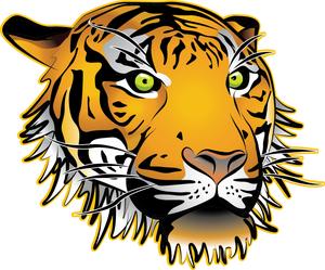 Bengal Engineering logo