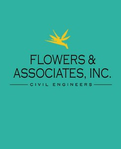 Photo uploaded by Flowers & Associates Inc
