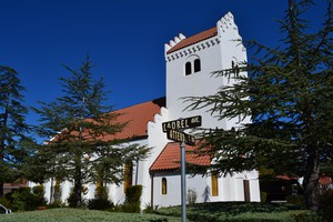 Photo uploaded by Bethania Lutheran Church