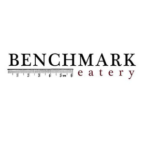 Photo uploaded by Benchmark Eatery