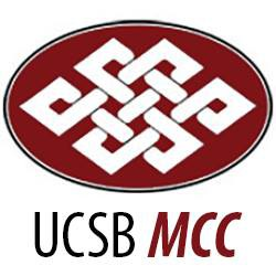 Photo uploaded by Ucsb Multicultural Center