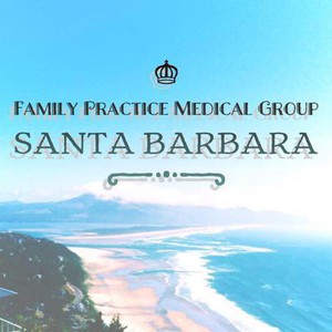 Photo uploaded by Family Practice Medical Group Of Santa Barbara