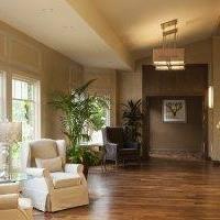 Photo uploaded by Kamric Interior Design