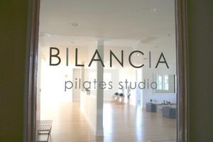 Photo uploaded by Bilancia Pilates Studio