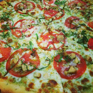 Photo uploaded by Nutbelly Pizzeria & Deli