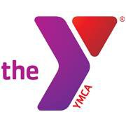 Photo uploaded by Montecito Family Ymca