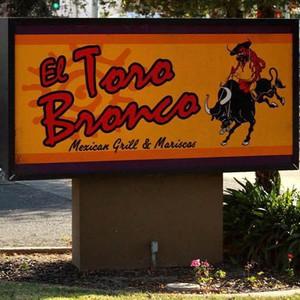 Photo uploaded by El Toro Bronco