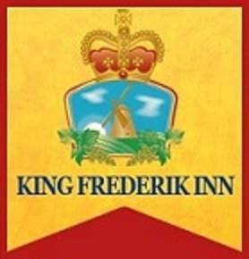 Photo uploaded by King Frederik Inn