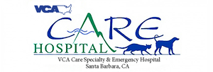 Photo uploaded by Vca Care Specialty & Emergency Animal Hospital