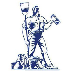 Southern Coast Janitorial logo