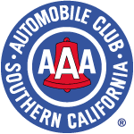AAA Automobile Club Of Southern California logo