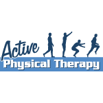 Active Physical Therapy logo